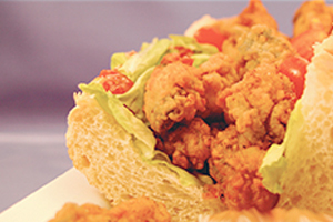 breaded-oysters