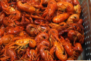 retail-crawfish